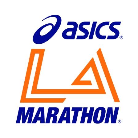 ASICS LA Marathon Logo_Vertical